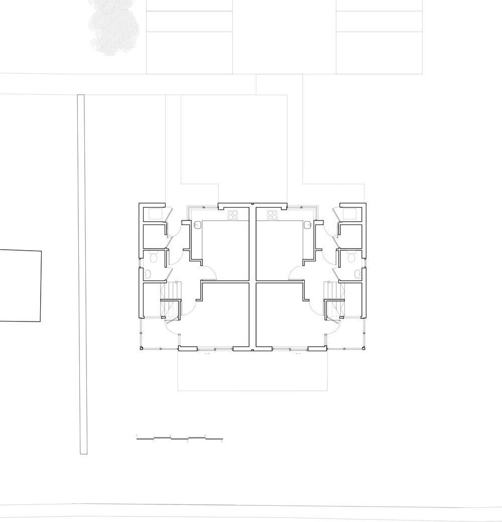 187 Swinton Plan.jpg