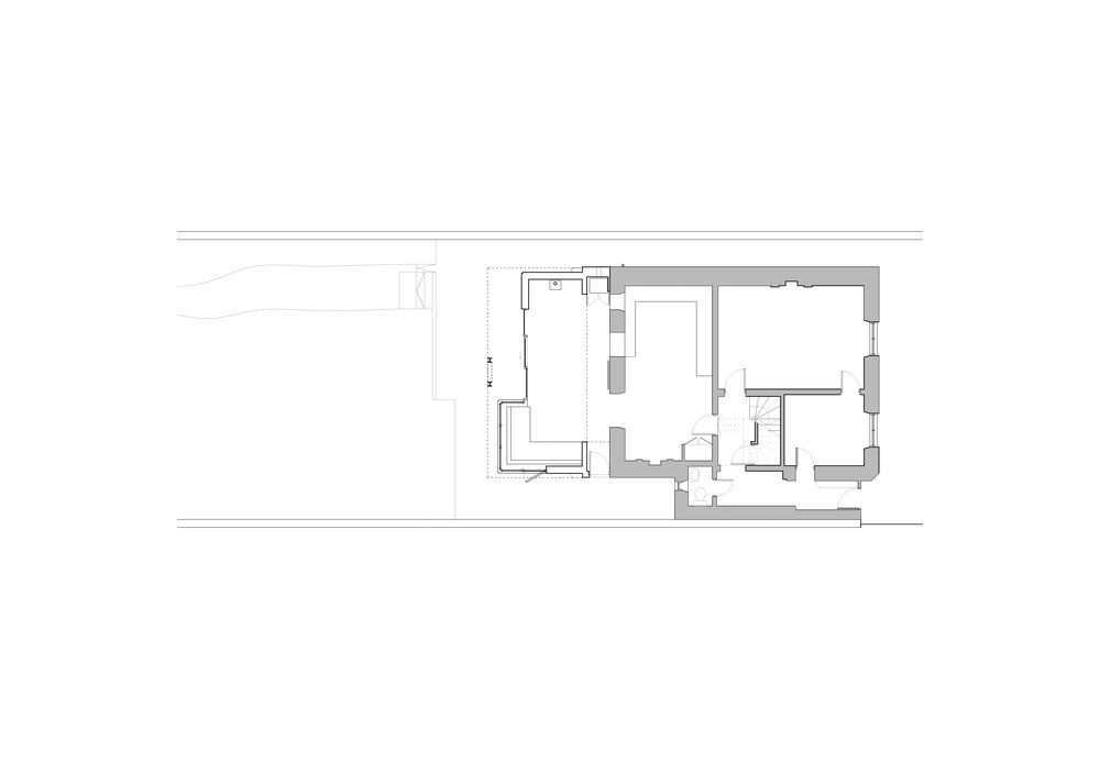 060 Findhorn place plan.jpg