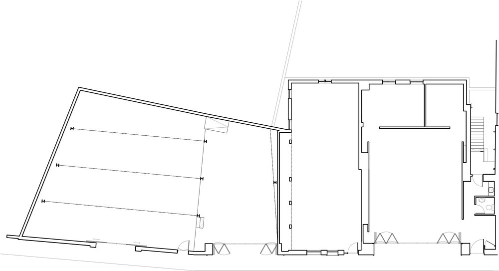 061 Doggerfisher Plan.jpg