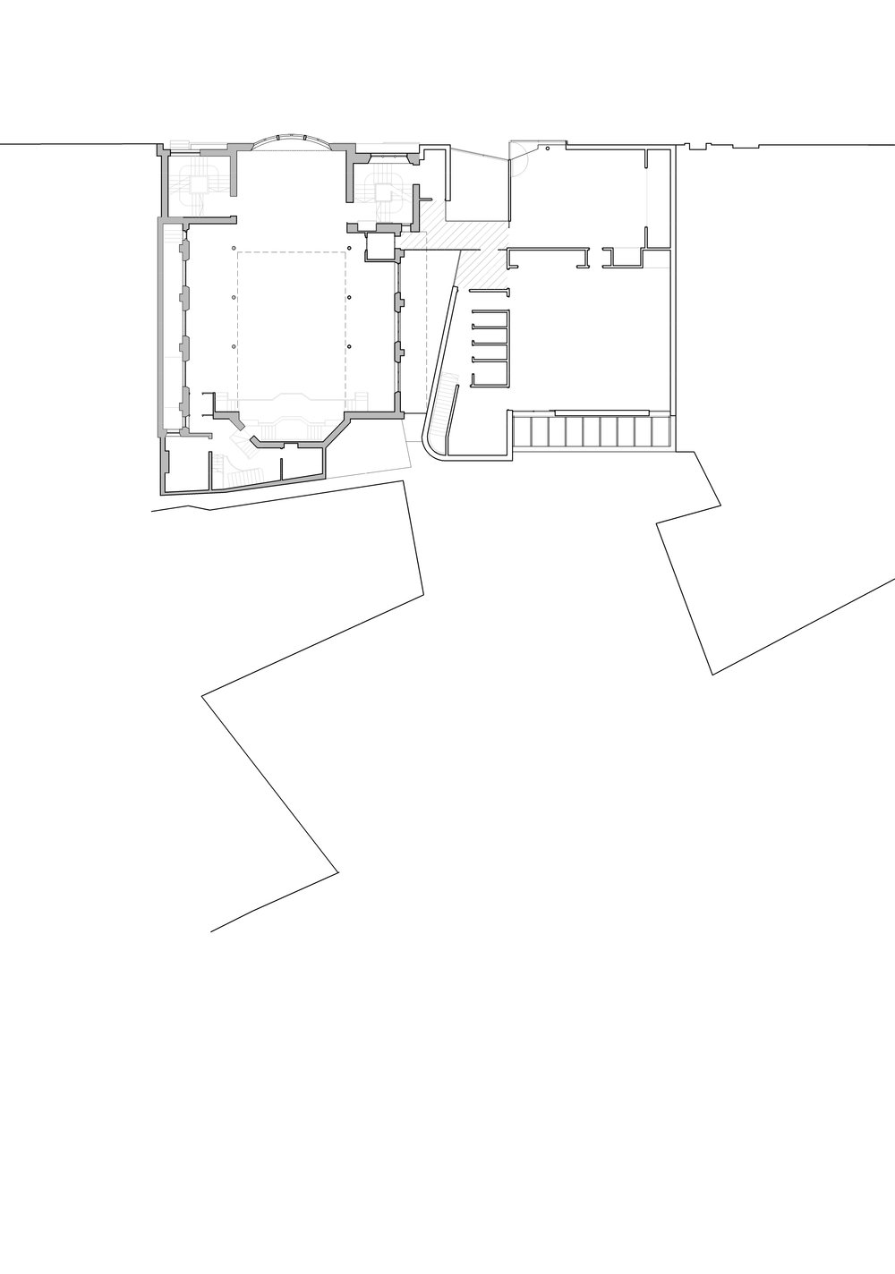 190 Dundee Baptists first floor plan 1.jpg