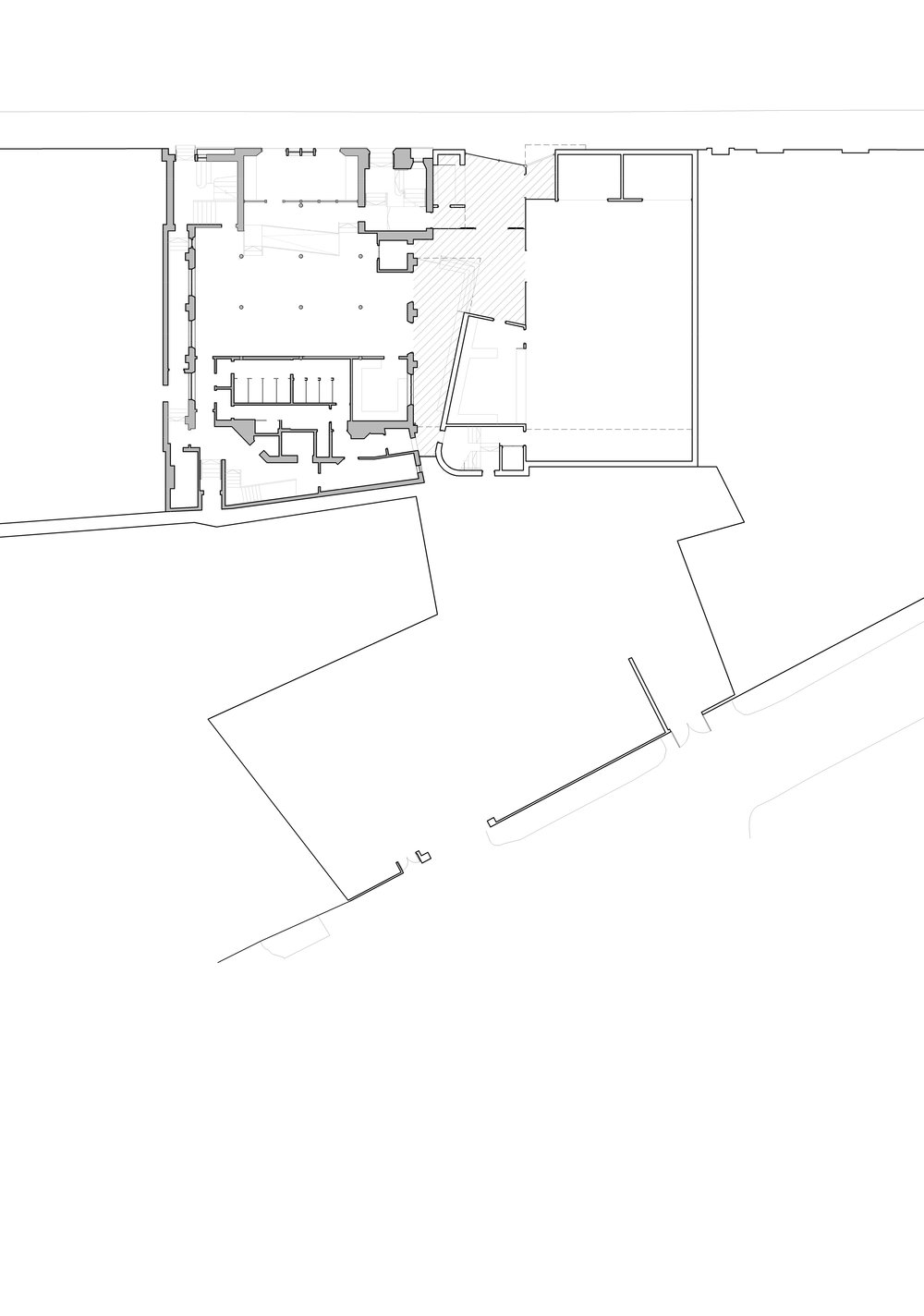 190 Dundee Baptists ground floor plan 1.jpg