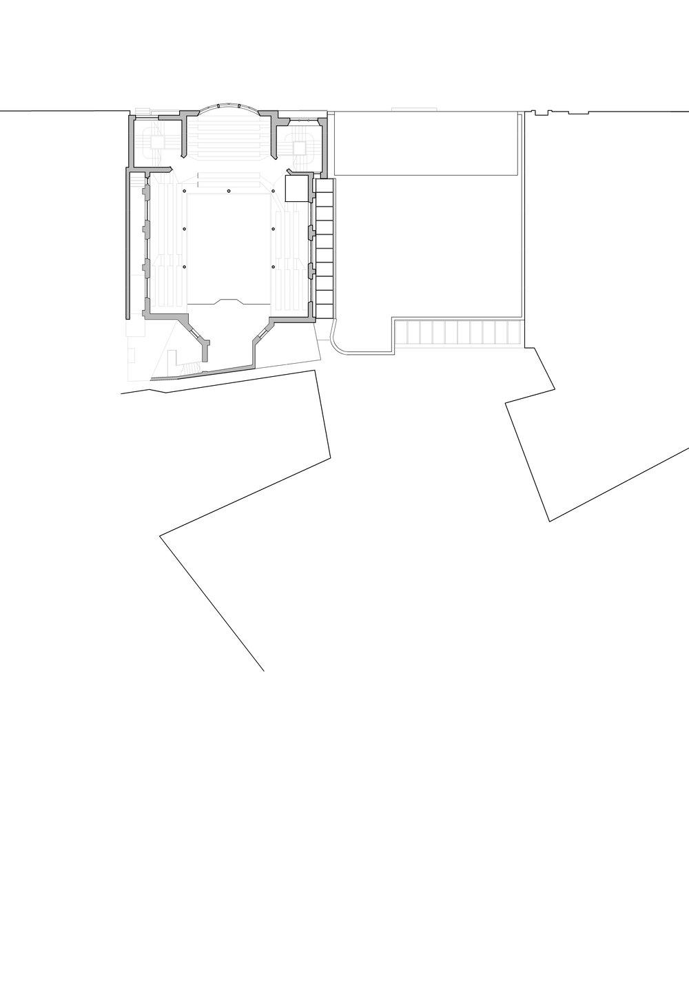 190 Dundee Baptists second floor plan 1.jpg