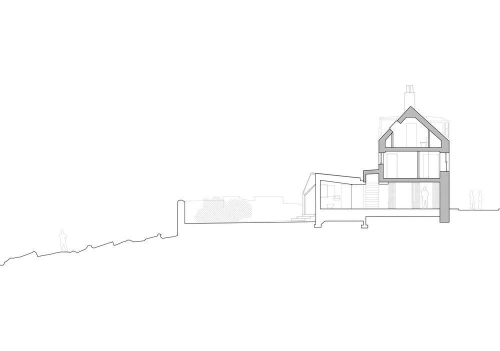 291 Skerrie house.jpg