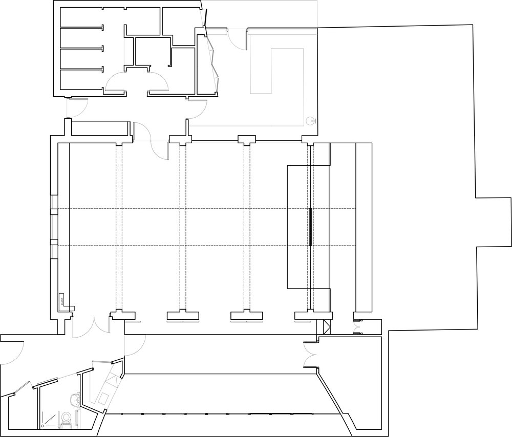 458 Macfie Hall Plan.jpg