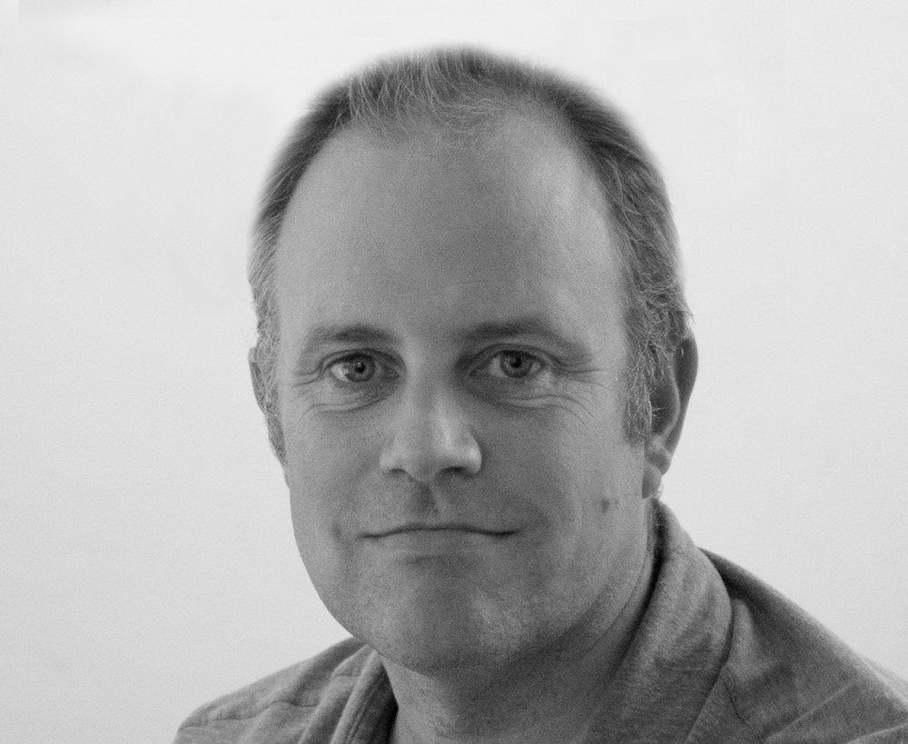 Oliver Chapman, Director