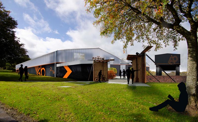 Falkirk Lock 16 visual planning.jpg