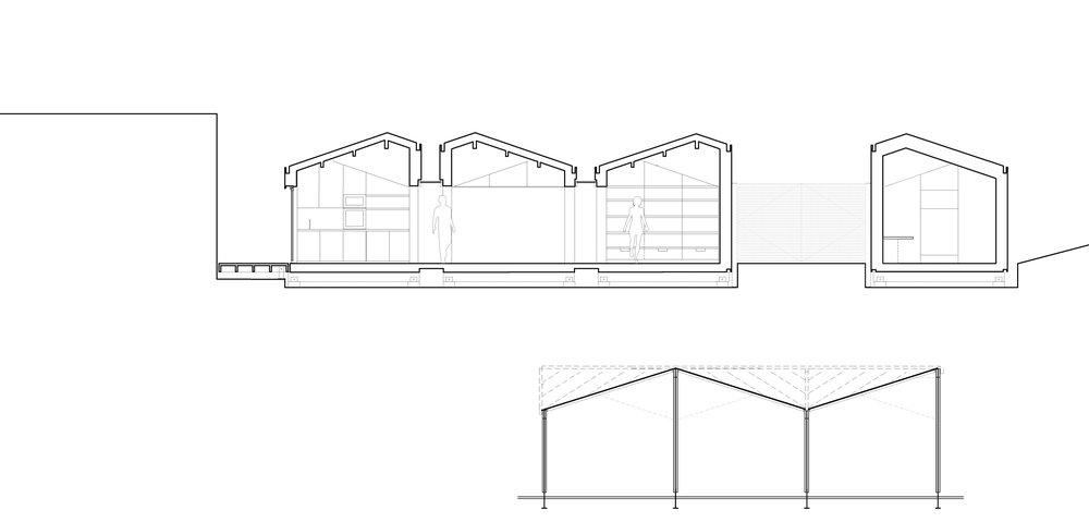 Kelpies section.jpg