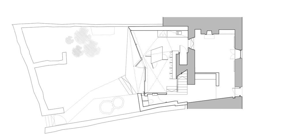 Skerrie House GF Plan.jpg