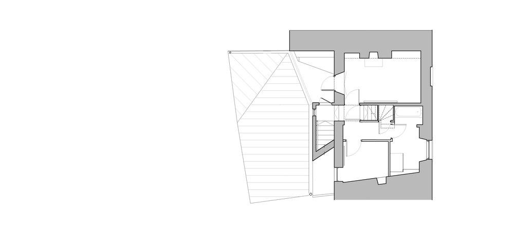 Skerrie House FF Plan.jpg