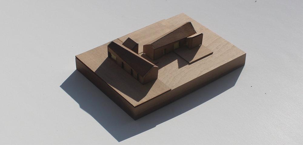 Housing expo inverness model.jpg