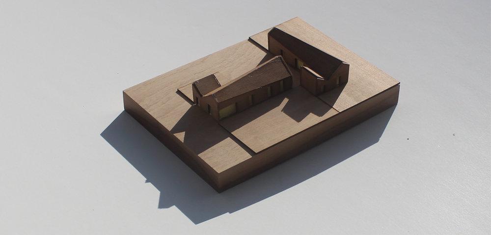 Housing expo inverness model2.jpg