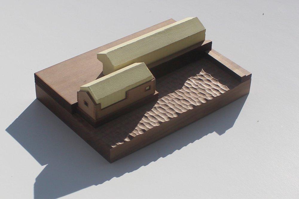 Ardrishaig model.jpg