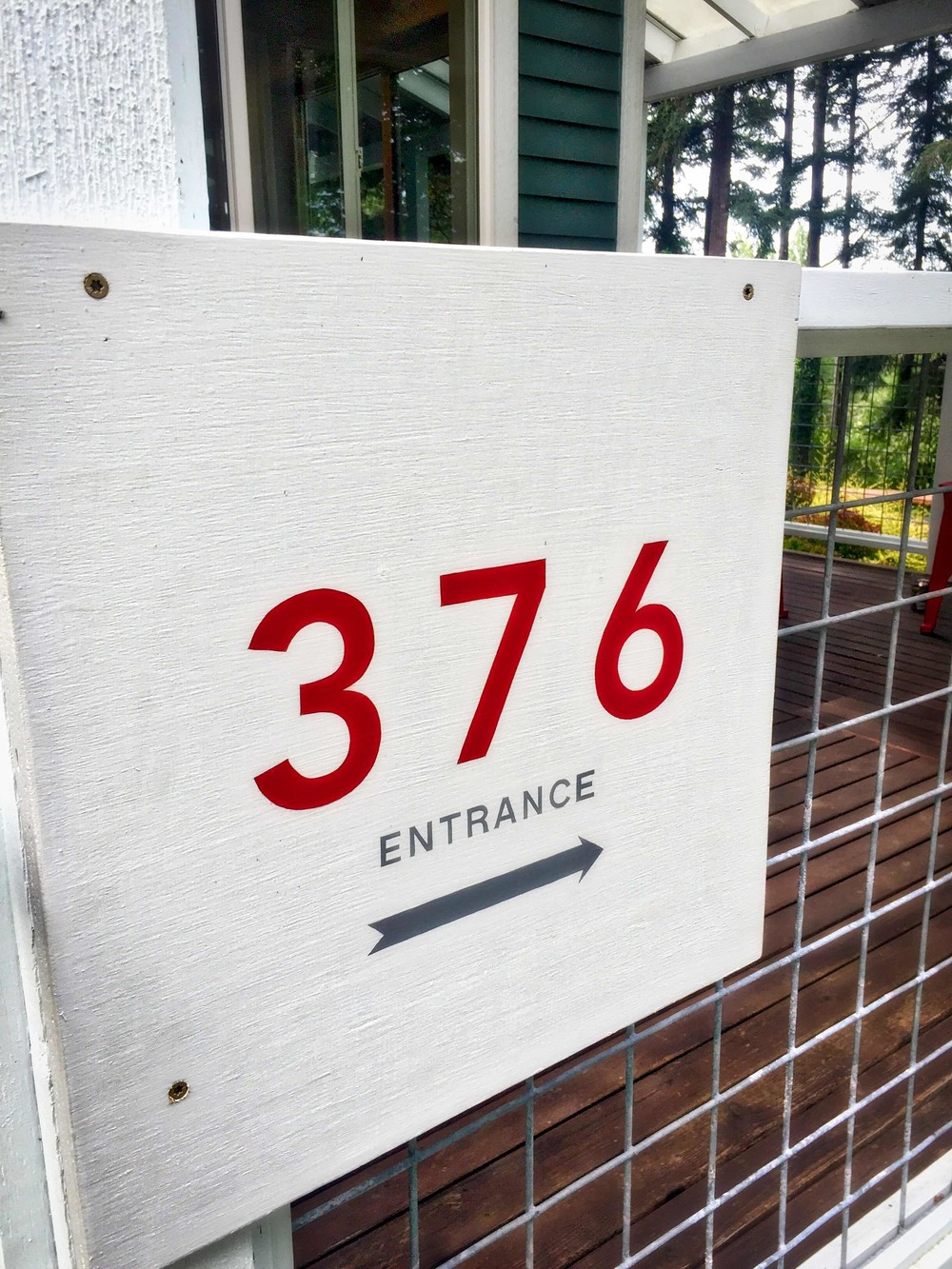 Did you know? 376 is the 3-digit prefix for telephone numbers on Orcas Island.