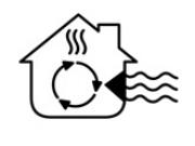 HeatingandCooling