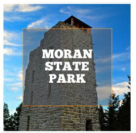 MoranStatePark.jpg
