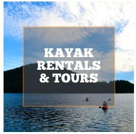 KayakRentals.jpg