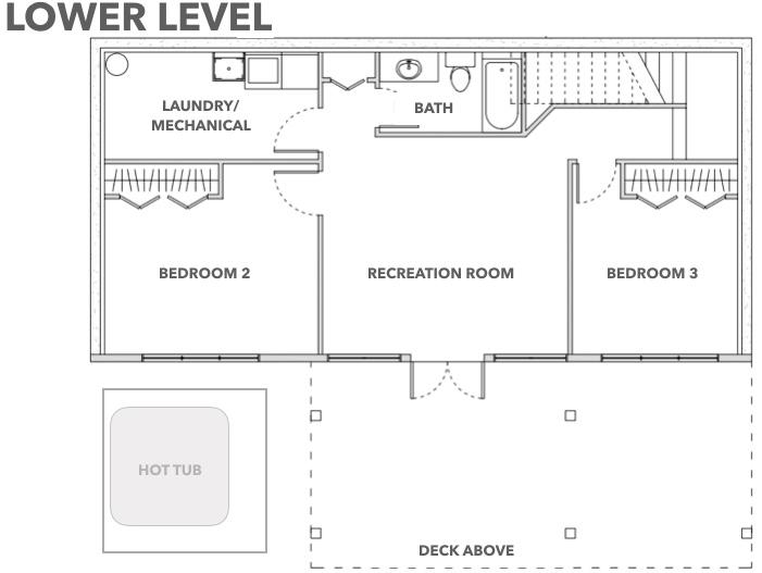 612_Lower_Level_Floorplan.jpeg