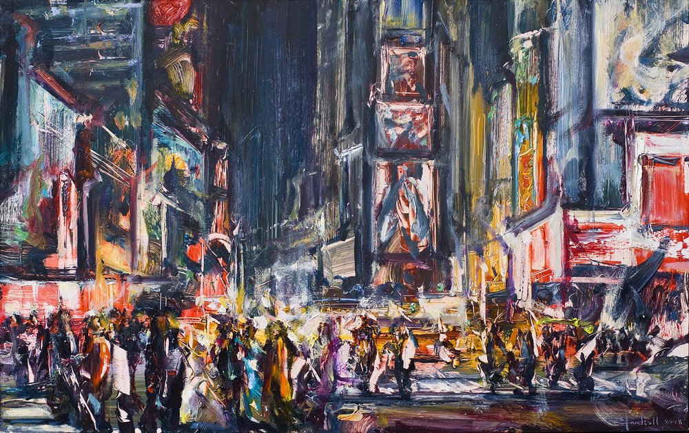 E=TimesSquared15x24 copy.jpg