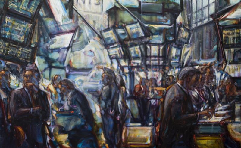 NYSE- ModernPortfolioTheory.jpg
