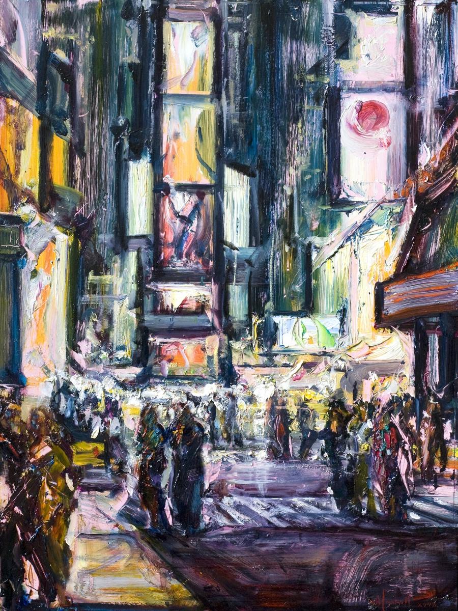 E = Totem Times Squared