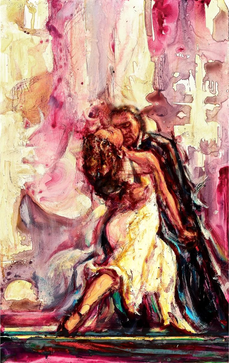 Tango to Life