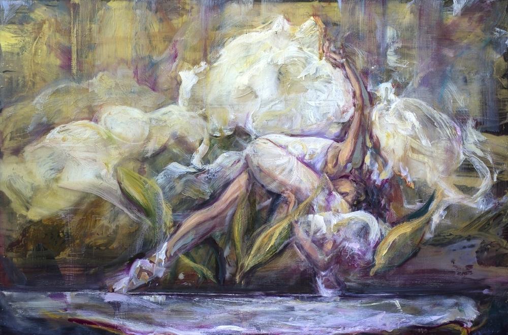 Ballet Immersion