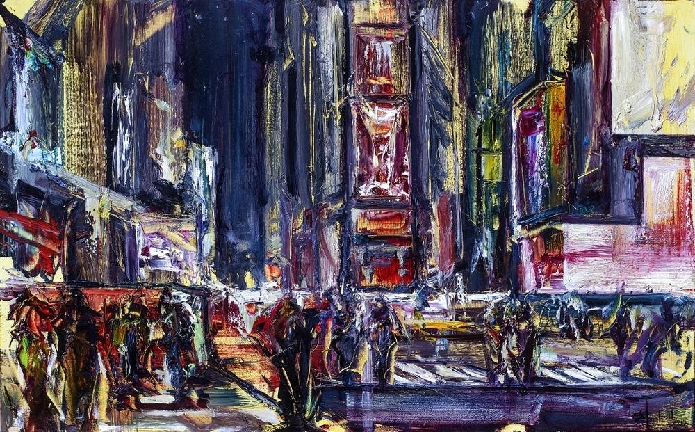 E = Times Squared