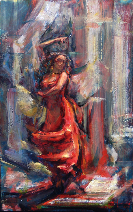 Flamenco-Dancing-Light24x15.jpg