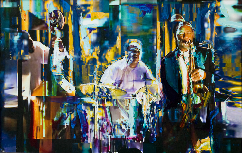 Branford-Trio.jpg