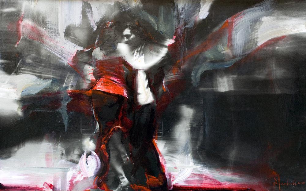 Tango Nuevo.jpg
