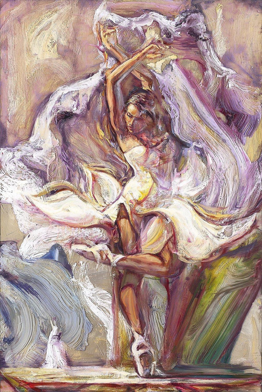 Ballet Blossom M.jpg