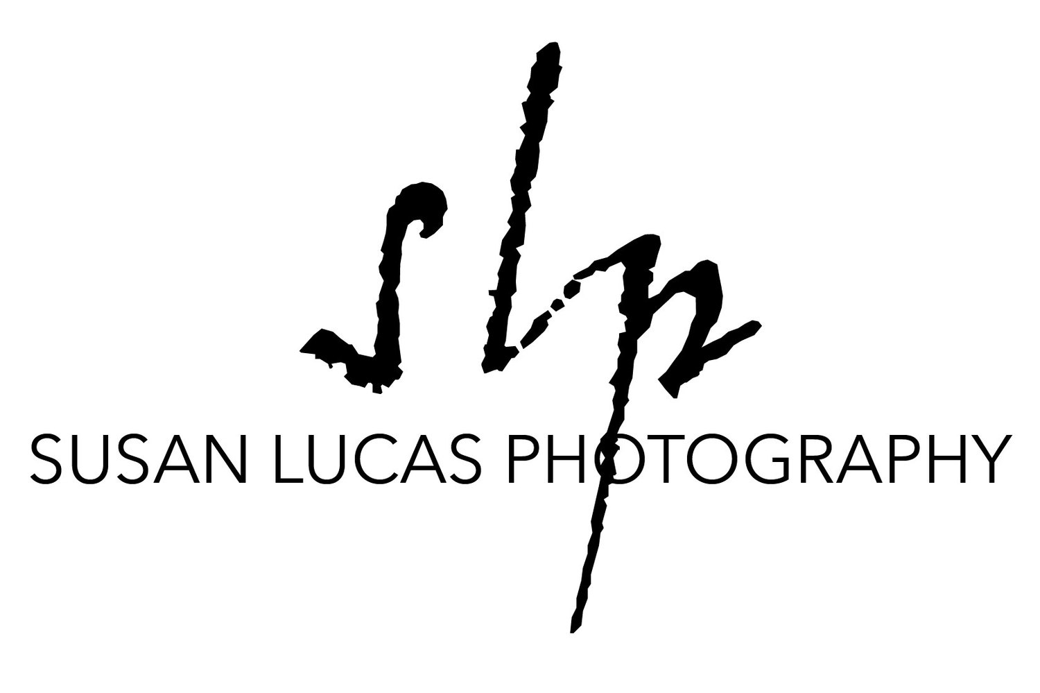 Susan Lucas Photography