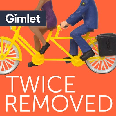CUSTOM THEME SONG AND AD MUSIC - For Gimlet Media