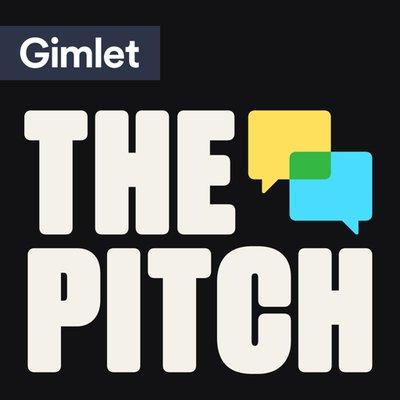 AD MUSIC - For Gimlet Media