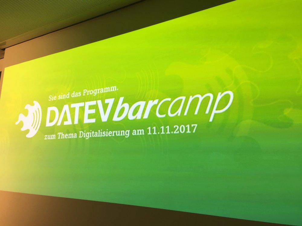 Screen Barcamp.jpg