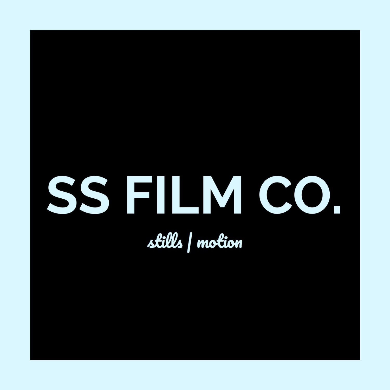 SS Film Co.