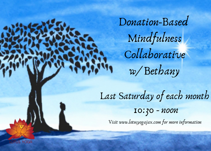 Mindfulness Collaborative