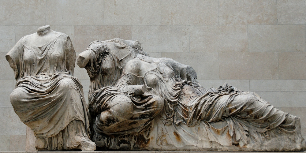 Resource: http://commons.wikimedia.org/wiki/File:East_pediment_KLM_Parthenon_BM.jpg