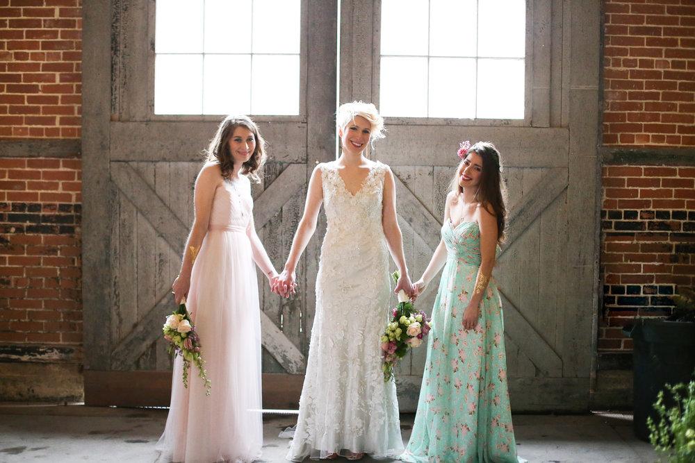 Photography by Seneca   www.photographybyseneca.com