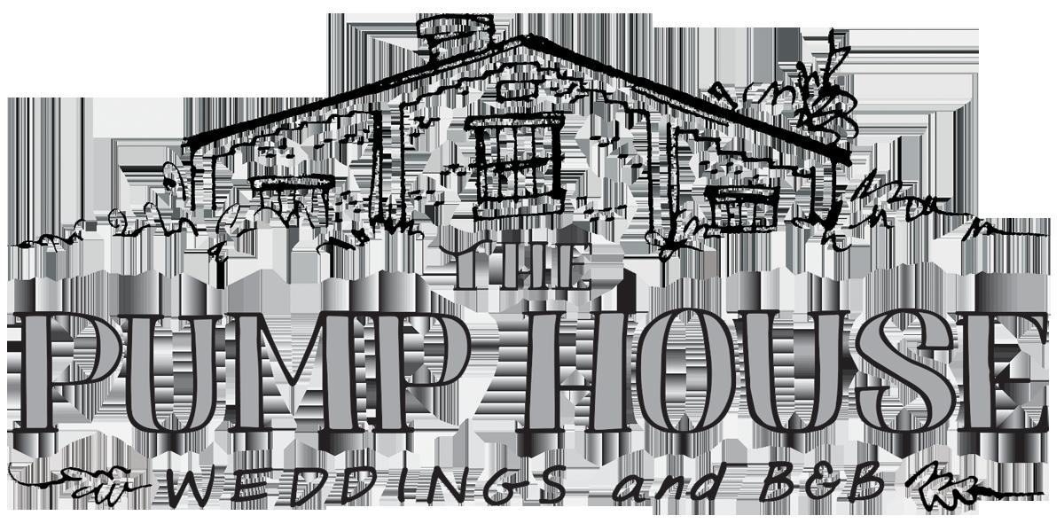 Industrial Barn Rustic Wedding Venue central PA|Pump House brick barn DE NJ NY country wedding location events