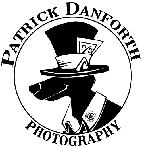 Photography by - Patrick Danforth Photography