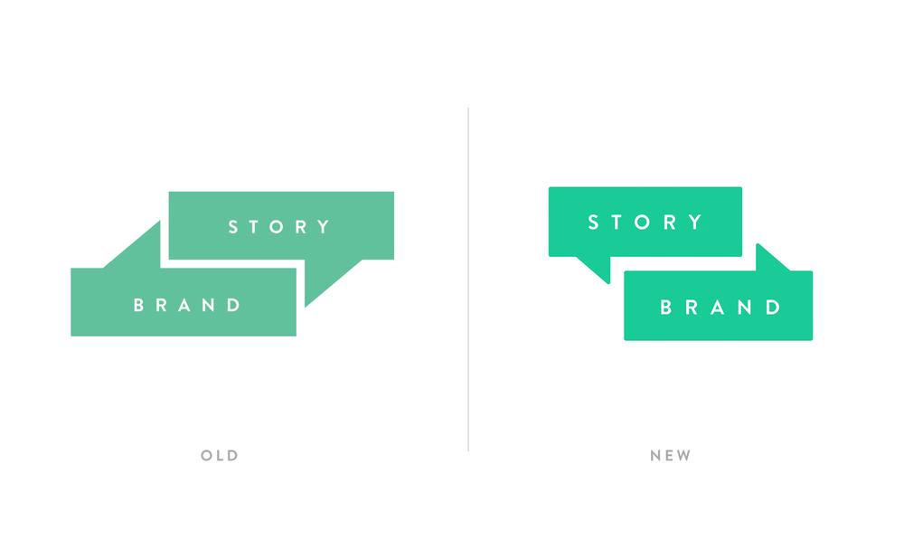 sb-redesign.jpg
