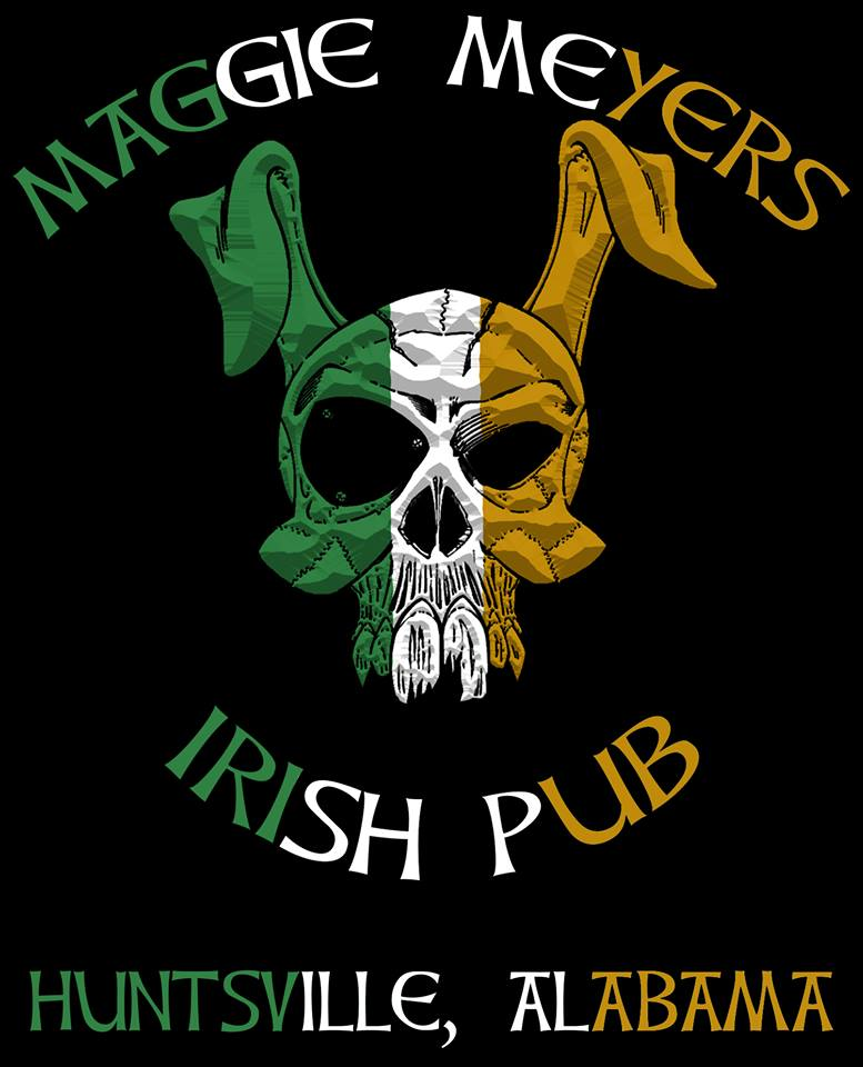 Maggie Meyers Irish Pub
