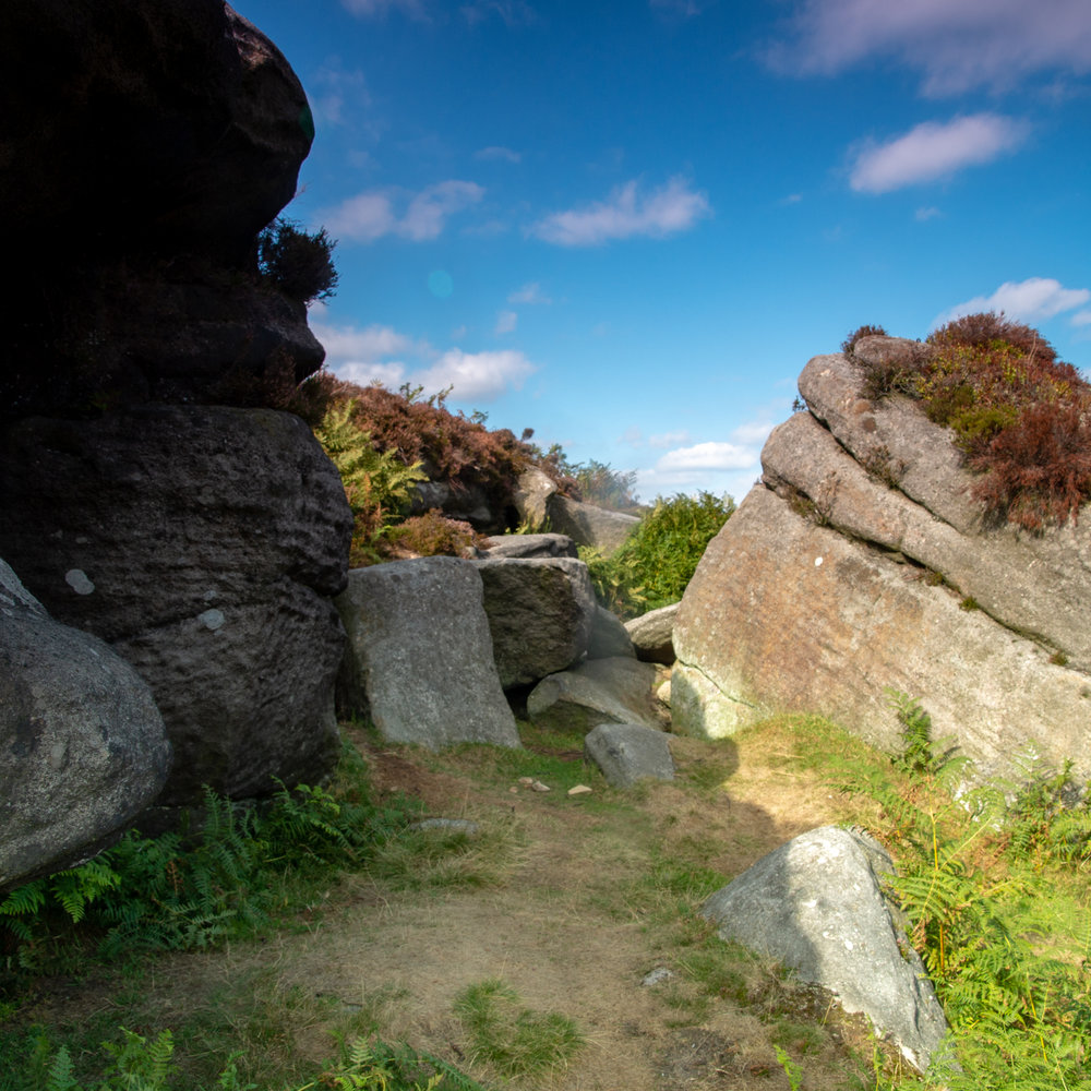 StanageEdge (4 of 9).jpg