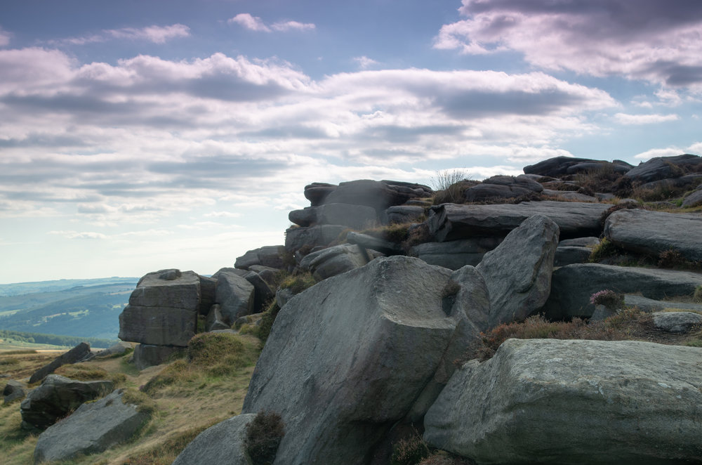 StanageEdge (6 of 9).jpg