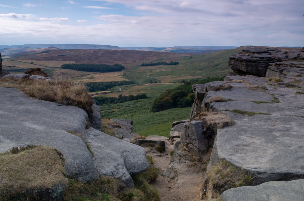 StanageEdge (8 of 9).jpg