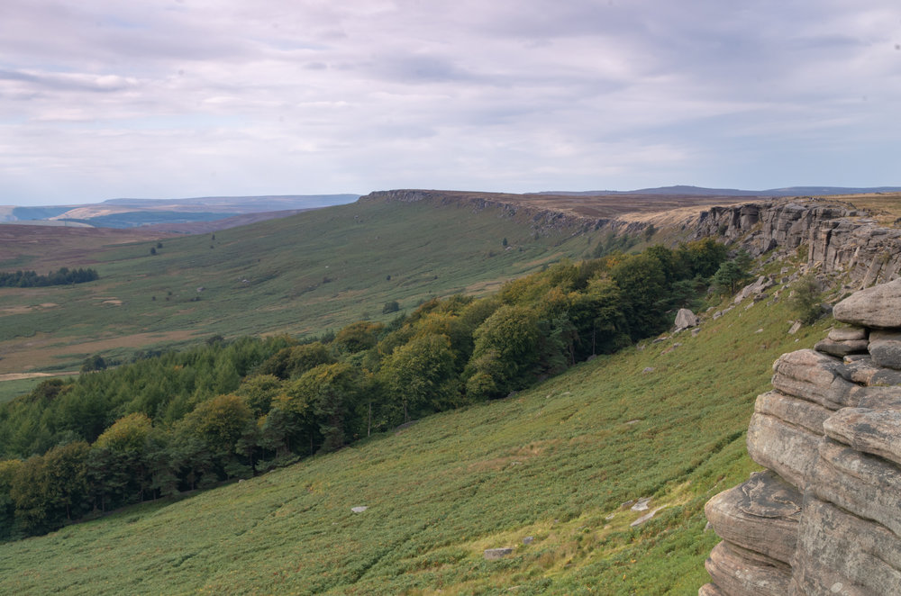 StanageEdge (9 of 9).jpg