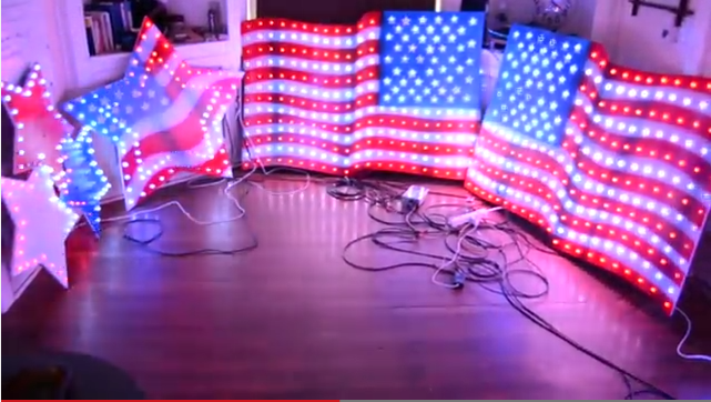 USA Flag and stars.png