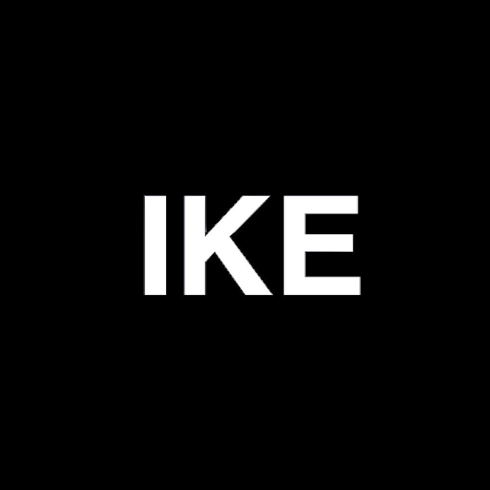 Nba Ike