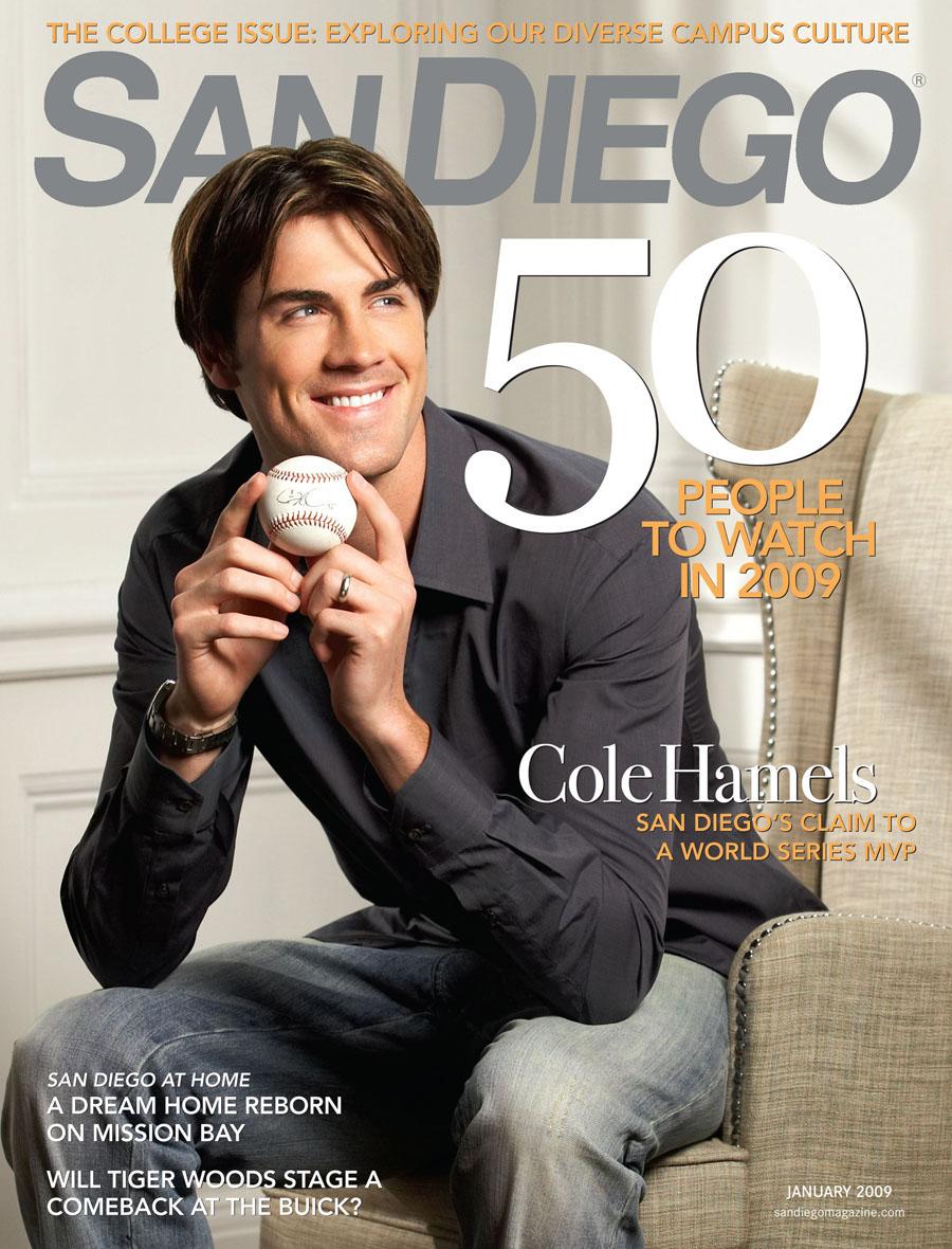 Jan. 2009 Cover.jpg